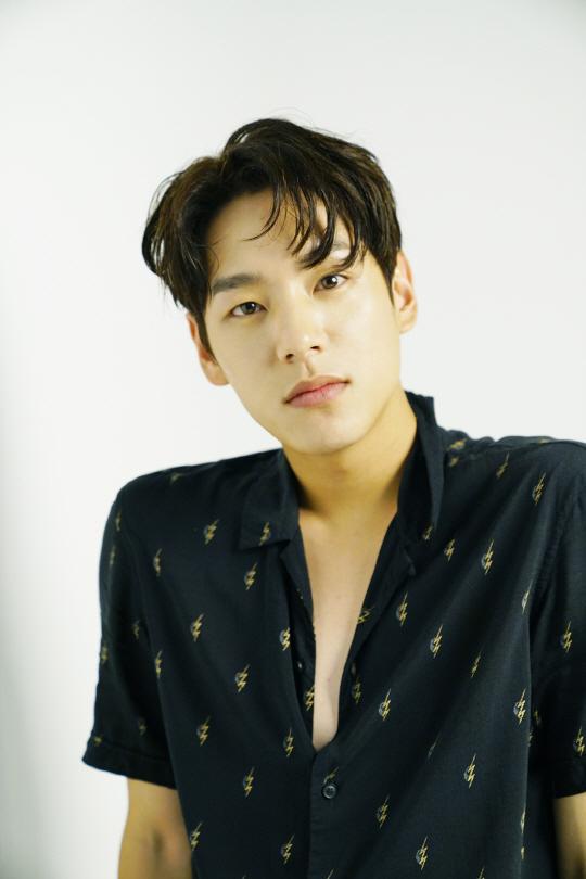 곽시양, 조수향과 2018 배리어프리영화 홍보대사 선정