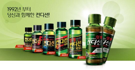 CJ그룹 제약사업 손뗀다… CJ헬스케어 매각 돌입