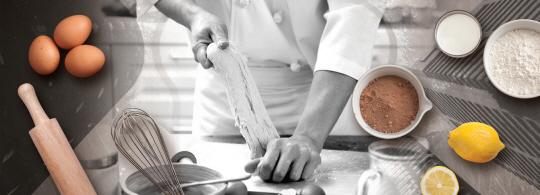 [경제교실]제빵기사 직고용 문제, 어떻게 풀어야 할까요?