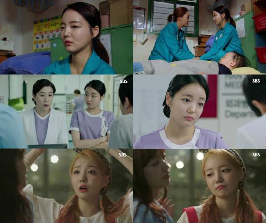 '비밀'→'닥터스'→'투깝스' 문지인, '흥행보증수표'의 의미 있는 행보