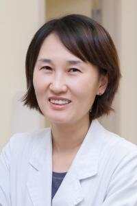 [건강 팁] 직장암 증상과 치료·예방