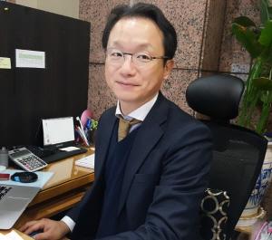 [PB스타그램-곽상준 신한금투 영업부 부지점장] '코스닥 큰시장 오고있다...내년 1,000 넘을 것'