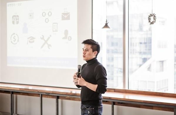 네트워킹, 채용, 투자유치 활발… 국내 대표 비즈니스 플랫폼으로 성장한 로켓펀치