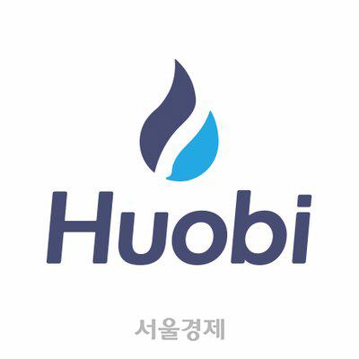 후오비, SBI그룹과 손잡고 일본에 암호화폐 거래소 설립 추진