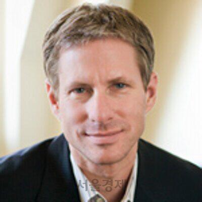리플 창업자 크리스 라센, 美 5번째 부자로 급부상