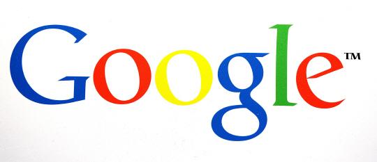 해고된 '성차별 사원' 구글 고소...실리콘밸리서 또 논란