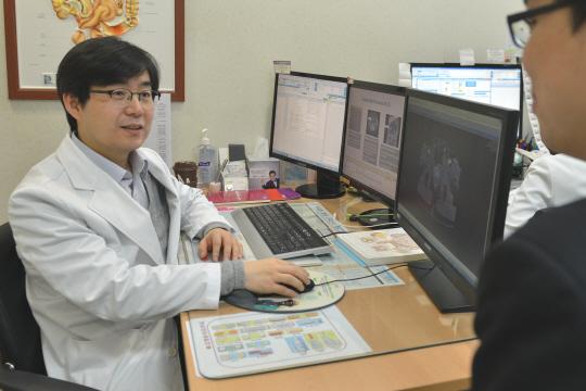 세브란스 염증성장질환센터, 35년 내공·협진으로 조기 진단·치료 강점