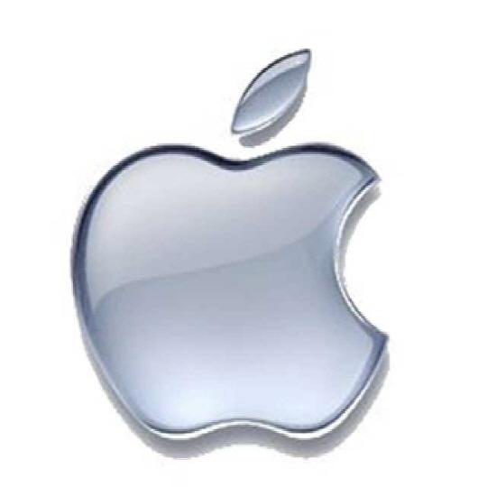 스위스서 애플 아이폰 배터리 폭발