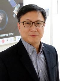 이달의 과기인상 김준 교수