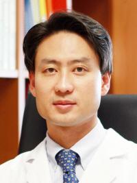 [건강 팁] 천식, 호전되더라도 꾸준히 치료..항원 알레르기 검사해볼만