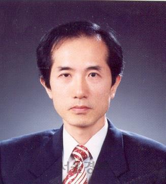 한국경제언론인포럼 회장에 김상철 MBC 논설위원