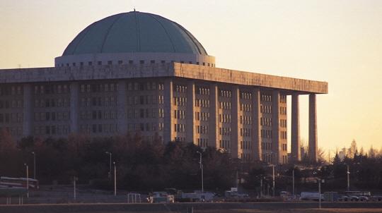여야의원 20명 16일 방중…의회 협의채널 구축