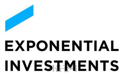 이스트소프트, 인공지능 금융자회사 '엑스포넨셜자산운용' 통한 금융 사업 시작