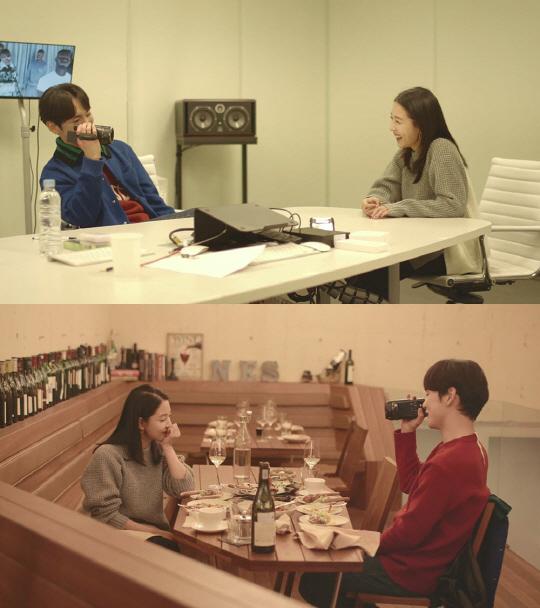 '리얼 컴백스토리'…보아, 생애 첫 리얼리티 '키워드#보아' 22일 첫 공개