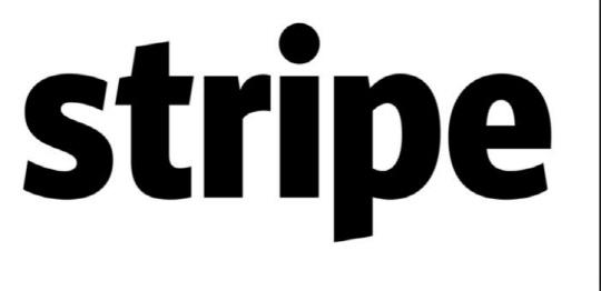 스트라이프, 오는 4월부터 비트코인 결제 중단