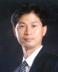 '이달의 과학기술인상' 이경무 서울대 교수