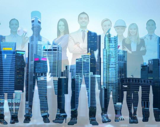 일자리 창출의 정책적 과제