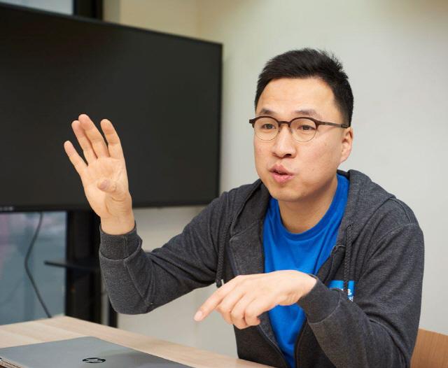 중소기업 세무 업무 원스톱 처리 '경영정보 플랫폼'으로 도약한다