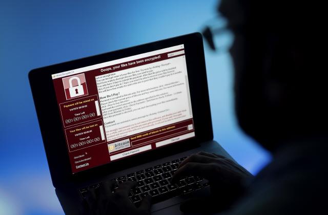 미·영 정부기관 등 4,200개 사이트 가상화폐 채굴 멀웨어 감염