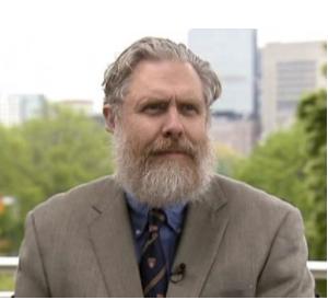 조지 처치 하버드 교수, 유전자 정보 블록체인 사업 시작