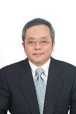 """대만 정부 """"정부는 암호화폐 영향력에 대응할 준비해야"""""""