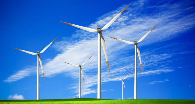 블록체인으로 청정에너지를 사고 팔 수 있을까?