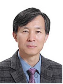 국가핵융합연구소장 유석재 박사