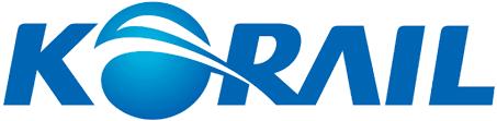 [혁신성장 선봉에 선 공기업]코레일, 철도기업이 셔틀버스 운행 '역발상 혁신'