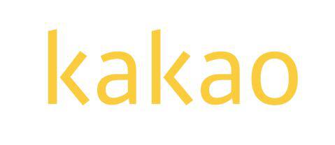 카카오|여민수·조수용 투톱 체제 출범, 글로벌 시장서 가시적 성과 낸다