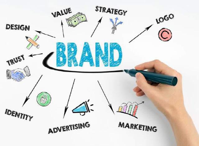 예능으로 살펴본 브랜드 전략