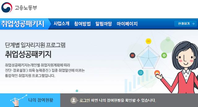 '취업도 재력순'… '흙수저' 울리는 취업준비 비용