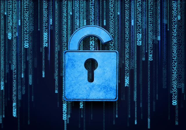 해킹 불가능? 보안 강조한 버지... 해킹으로 하드포크