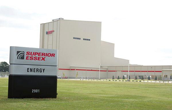 LS그룹의 세계시장 확장 전략, 에너지 산업 패러다임 변화 주도한다