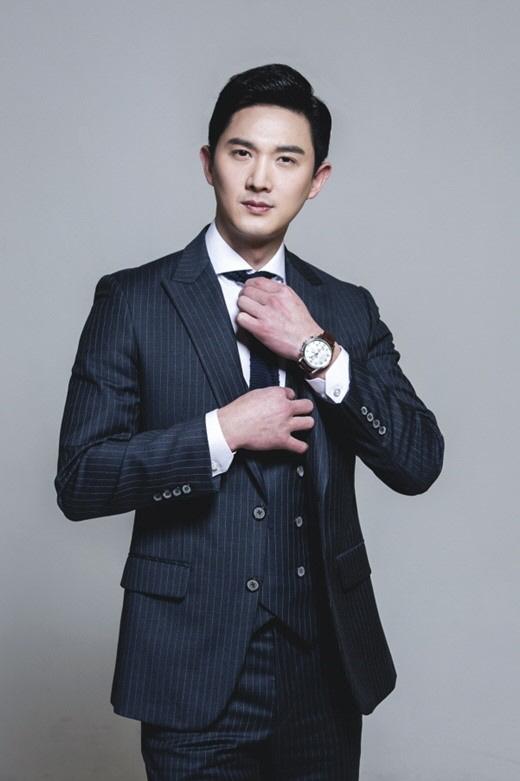 [SE★이슈] 김수현 결혼? 배우 아닌 기상캐스터 김수현, 오는 14일 결혼