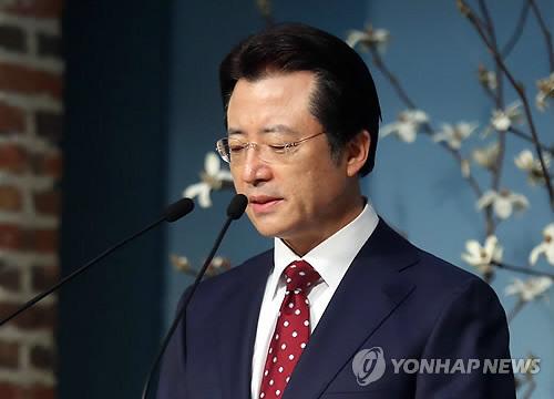 """대법 """"사랑의 교회 오정현 목사, 자격 미달"""" 판결, 왜?"""