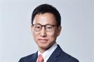 [디센터 四通八達]홍콩 ICO, '쉬운 법인설립 vs. 높은 비용'