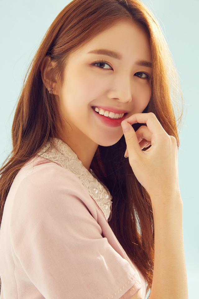 [공식] '미스코리아 출신' 김예린, '비밀과 거짓말' 출연 확정