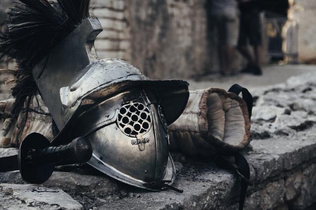 [비트코인개론]3컴퓨터 공학의 난제를 풀다 '비잔틴 제국의 문제'