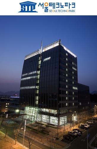 서울테크노파크, 창업도약 기업 대상 창업도약패키지지원사업 모집 및 설명회 개최