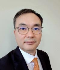 [디센터 소품블①]소프트웨어 공학을 품은 블록체인