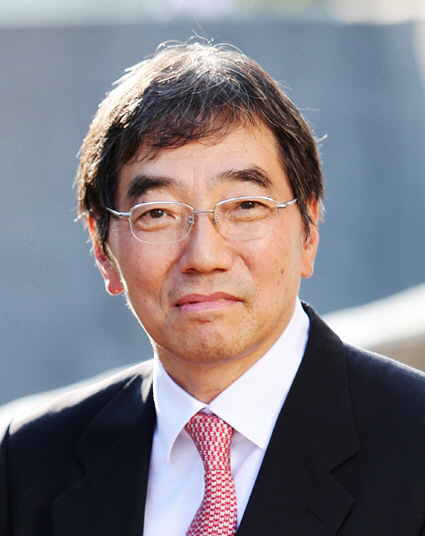 금감원장에 '노동이사제 권고' 윤석헌 교수 내정