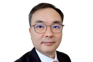 [디센터 소품블②]'신뢰'와 '보안'을 묶은 블록체인