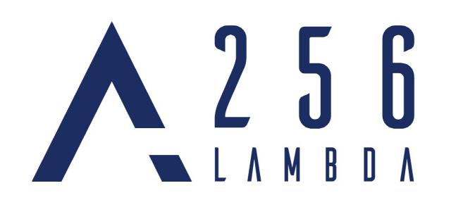 두나무, 블록체인 사업확장…연구소 '람다256' 출범