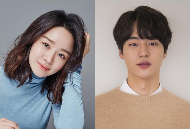 [공식] '서른이지만 열일곱' 신혜선-양세종, 캐스팅 확정..'갓띵로코' 탄생 예고