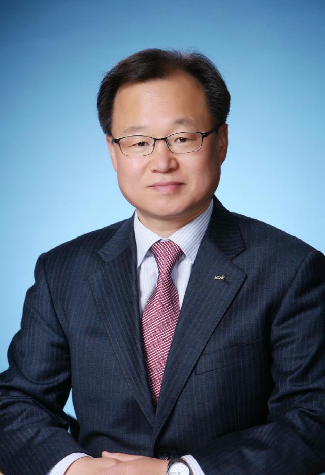 데일리금융 각자대표로…임승원 대표 추가 선임