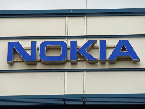 노키아, 데이터 공유 플랫폼 출시...'데이타 코인' 통해 거래 지원