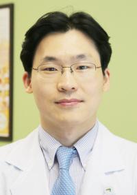 [건강 팁-대상포진]따끔따끔 수포 올라오면 의심...신경통 번지기 전에 치료해야