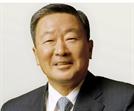 [영상]'끈기·결단·온화'의 리더십으로 LG 이룬 故 구본무 회장