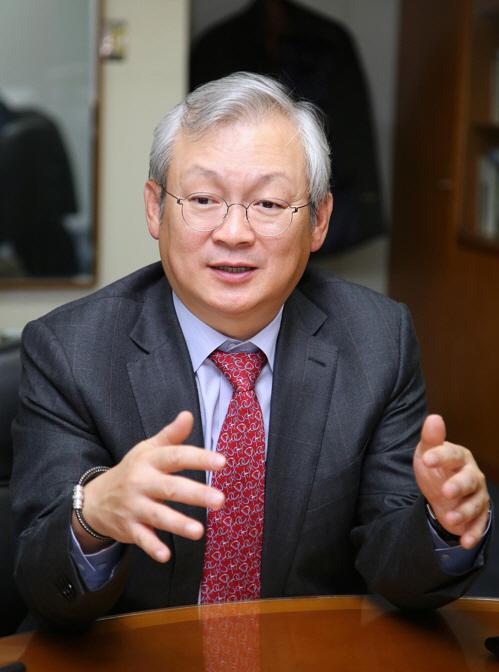 [CEO&STORY] 중위권 맴돌던 IB '공격 앞으로'…NH증권, 단기금융업 인가로 초대형IB 날갯짓