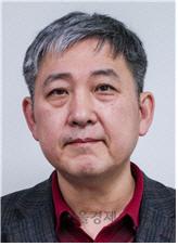 '이달의 과기인상' 김기현 한양대 교수